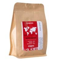 Kawa Espresso 1kg