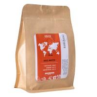 Kawa Dolce 1 kg