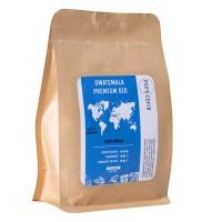 Kawa Gwatemala Premium Bio 1kg