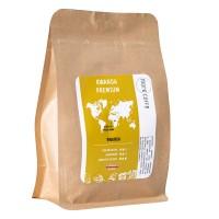 Kawa Rwanda Premium 1kg