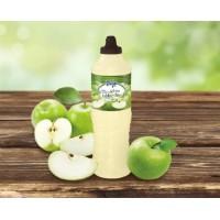 DIJO Sos zielone jabłko 1kg