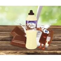DIJO Sos czekolada mleczna 1kg