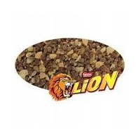 Posypka Lion 0,4 kg