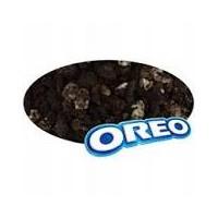 Posypka Oreo 0,4 kg